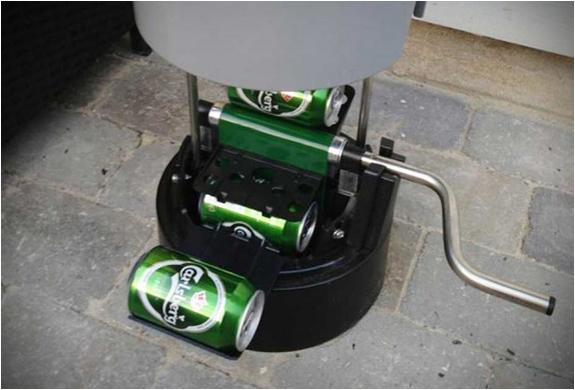 ecool-underground-beer-cooler-4.jpg | Image
