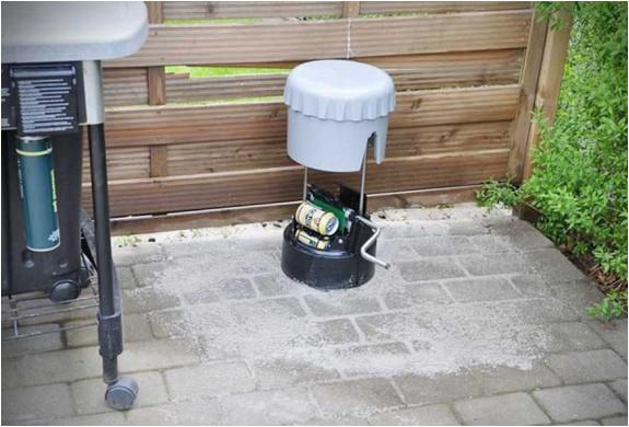 ecool-underground-beer-cooler-5.jpg | Image