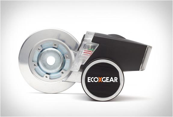 ecoxpower-2.jpg | Image