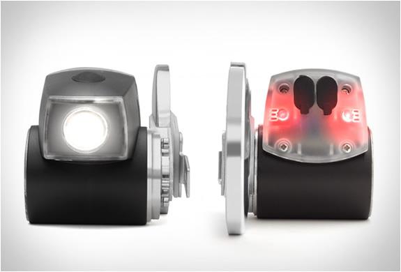 ecoxpower-3.jpg | Image