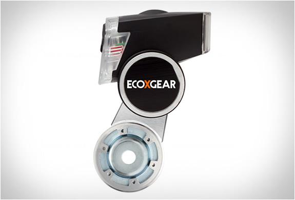 ecoxpower-4.jpg | Image