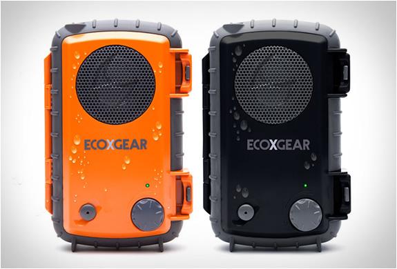 ecoxpro-2.jpg | Image