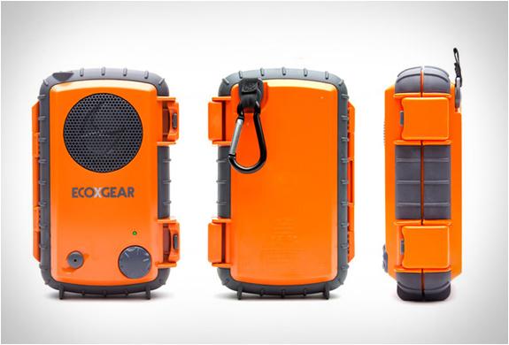 ecoxpro-3.jpg | Image