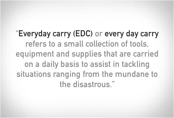 edc-gear-huckberry-10.jpg | Image