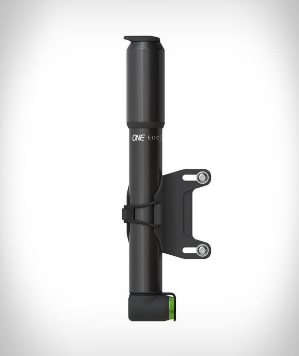 edc-pump-2.jpg | Image