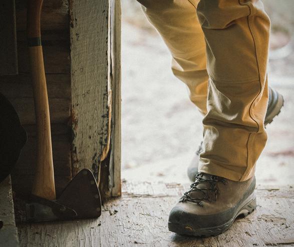 edgevale-cast-iron-utility-pants-5.jpg | Image
