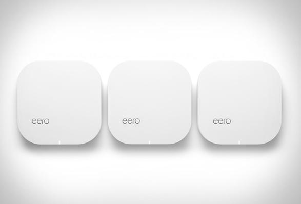 eero-3.jpg | Image