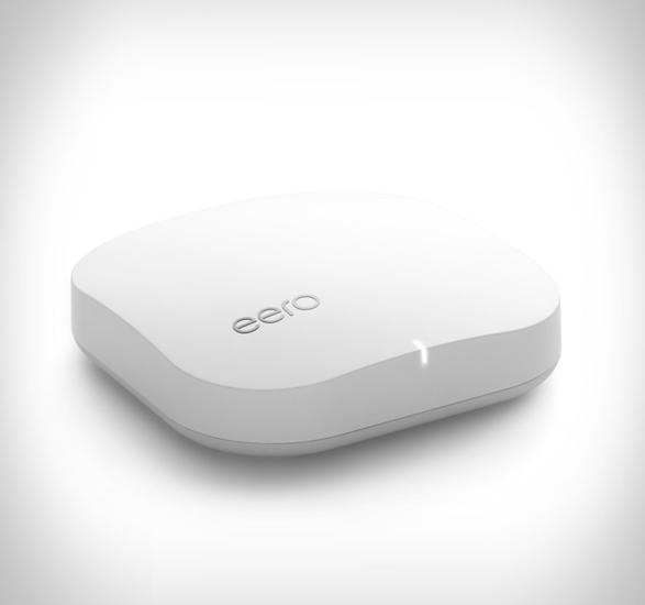 eero-home-wifi-system-2.jpg | Image