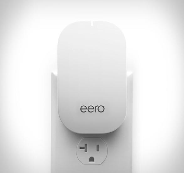 eero-home-wifi-system-3.jpg | Image