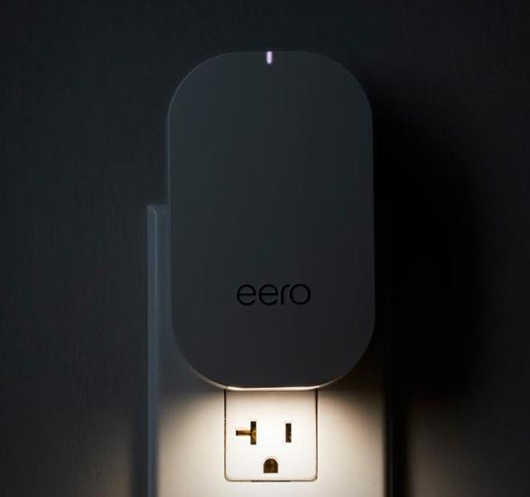 eero-home-wifi-system-4.jpg | Image