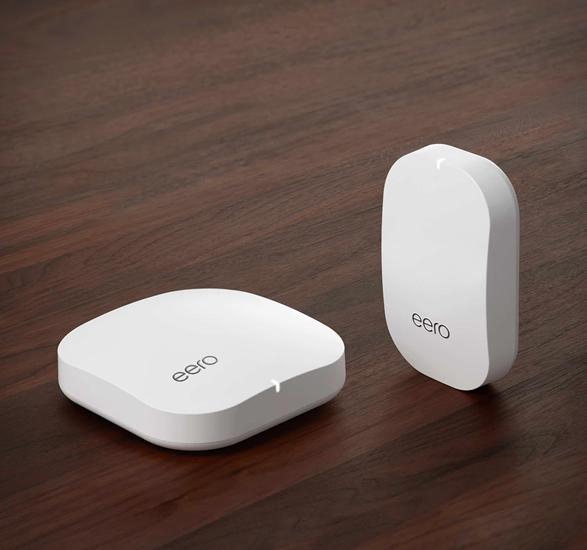 eero-home-wifi-system-5.jpg | Image