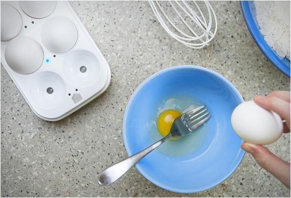 egg-minder-tray-4.jpg | Image