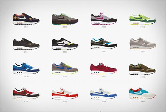 egotrips-sneaker-posters-2.jpg | Image