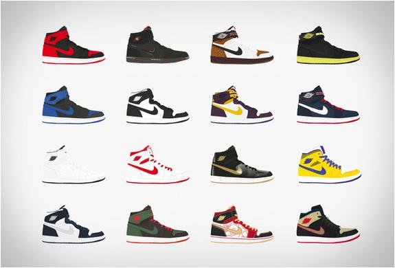 egotrips-sneaker-posters-3.jpg | Image