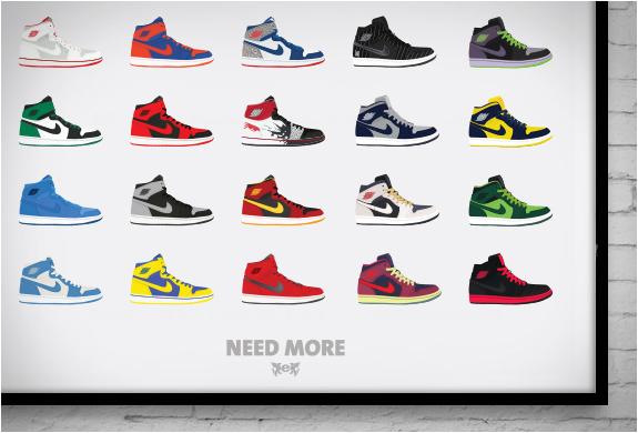 egotrips-sneaker-posters-4.jpg | Image