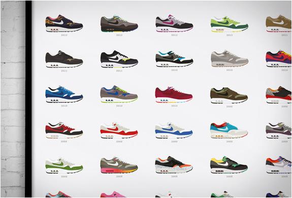egotrips-sneaker-posters-5.jpg | Image