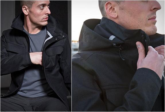 eiger-waterproof-jacket-mission-workshop-2.jpg   Image