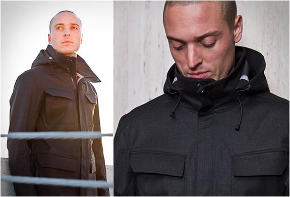 eiger-waterproof-jacket-mission-workshop-3.jpg   Image