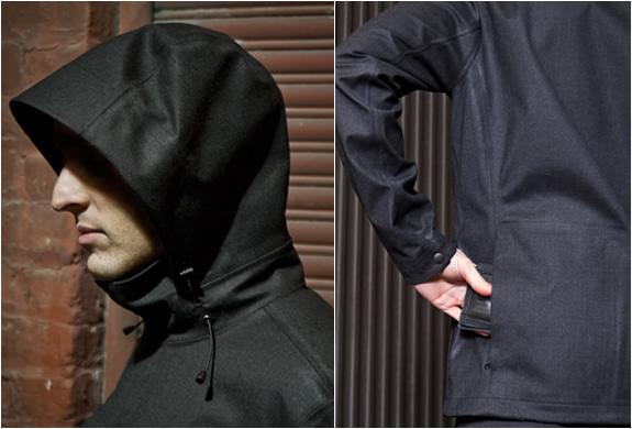 eiger-waterproof-jacket-mission-workshop-4.jpg   Image