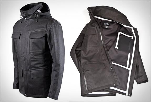 eiger-waterproof-jacket-mission-workshop-5.jpg   Image