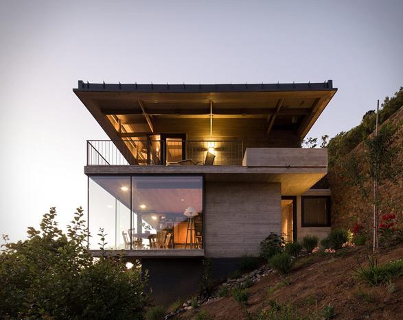 el-boldo-house-3.jpg | Image