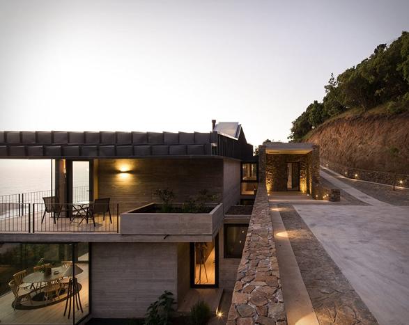 el-boldo-house-4.jpg | Image