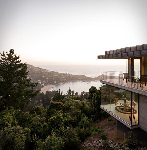el-boldo-house-5.jpg | Image