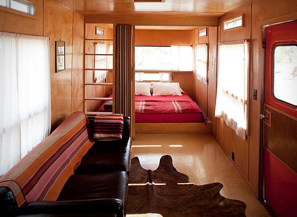 el-cosmico-hotel-4.jpg | Image