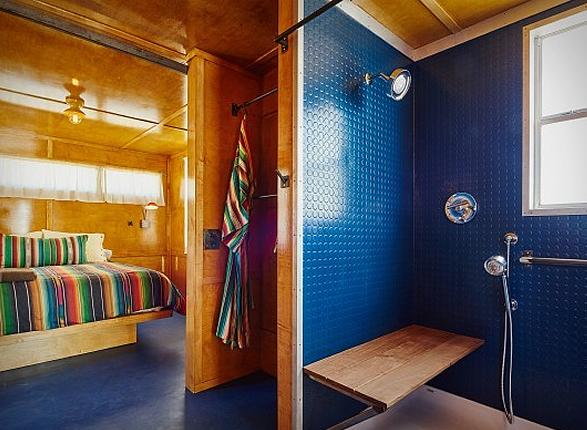 el-cosmico-hotel-8.jpg