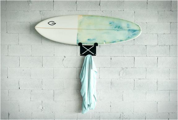 el-gringo-surfboard-rack-3.jpg | Image