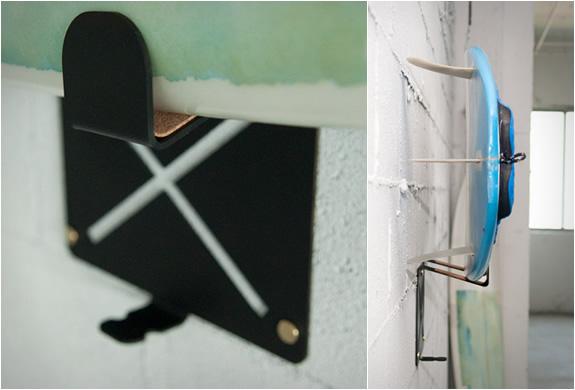 el-gringo-surfboard-rack-4.jpg | Image