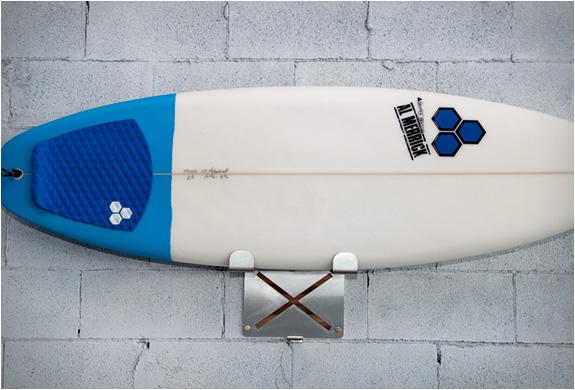 el-gringo-surfboard-rack-5.jpg | Image
