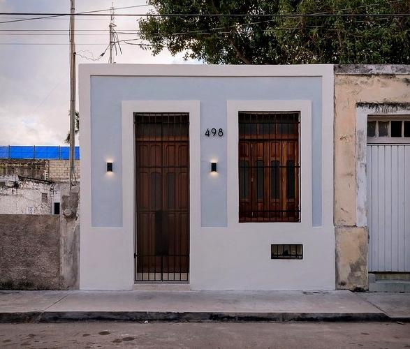el-nido-house-13.jpg