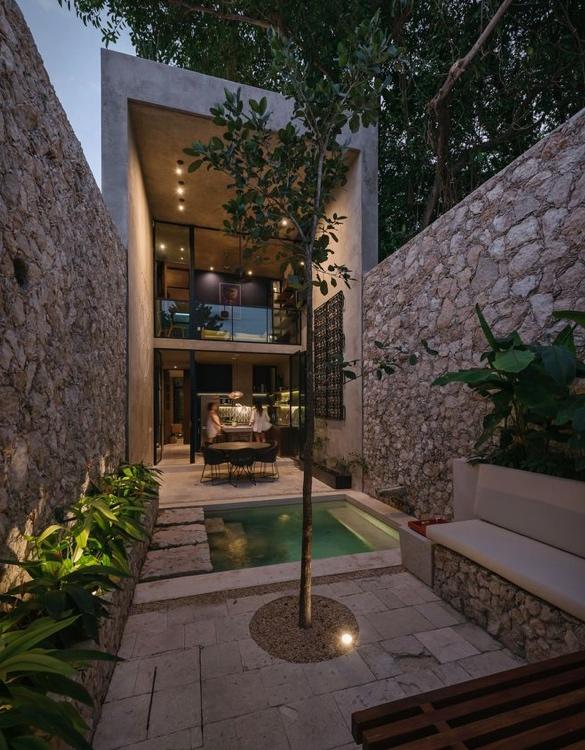 el-nido-house-3.jpg | Image