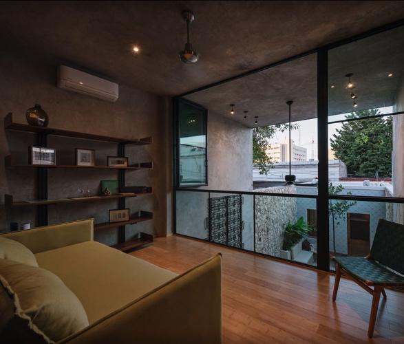 el-nido-house-7.jpg