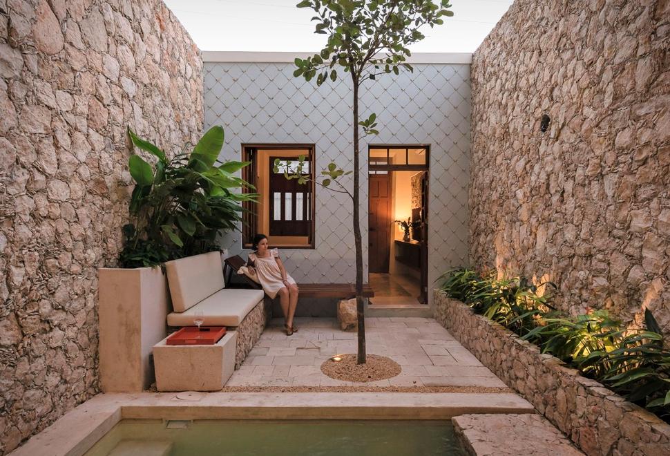 El Nido House | Image