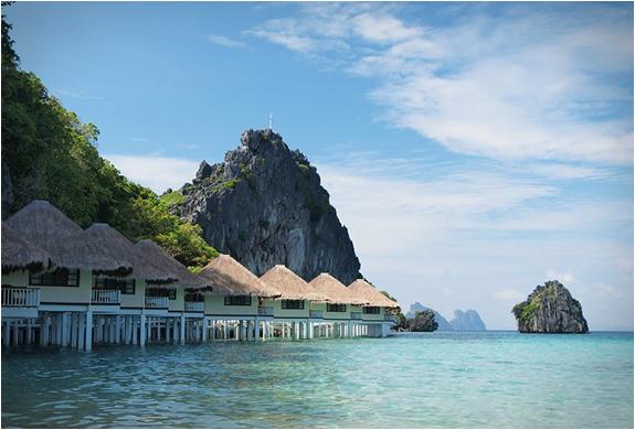 el-nido-resort-philippines-2.jpg | Image