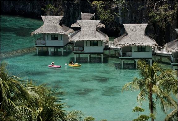 el-nido-resort-philippines-3.jpg | Image
