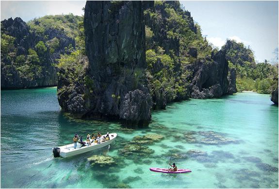 el-nido-resort-philippines-6.jpg