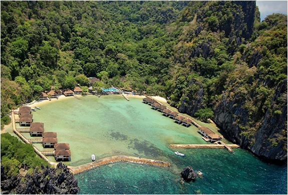 el-nido-resort-philippines-8.jpg