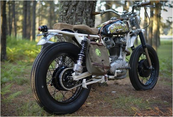 el-solitario-custom-motorbikes-2.jpg | Image