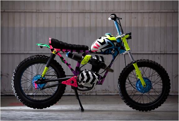 el-solitario-custom-motorbikes-3.jpg | Image