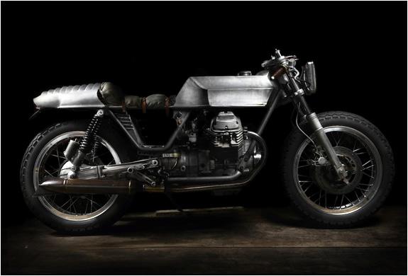 el-solitario-custom-motorbikes-4.jpg | Image