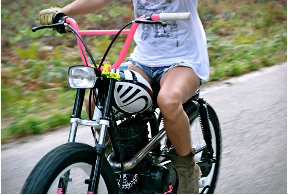 el-solitario-custom-motorbikes-5.jpg | Image