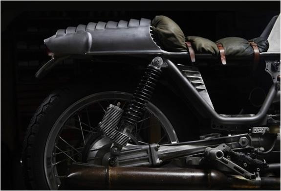 el-solitario-custom-motorbikes-6.jpg