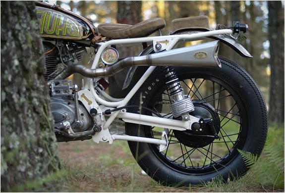 el-solitario-custom-motorbikes-8.jpg