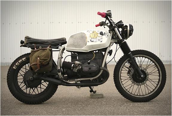 el-solitario-custom-motorbikes-9.jpg