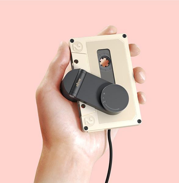 elbow-cassette-tape-player-6.jpg