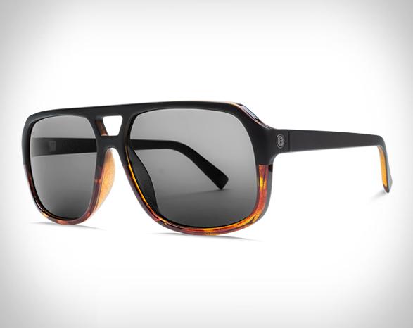 electric-dude-sunglasses-5.jpg | Image