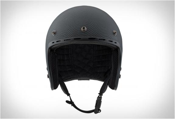 electric-mashman-helmet-2.jpg | Image